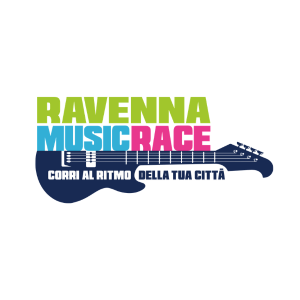 LOGO MUSIC RACE WEB 300X300