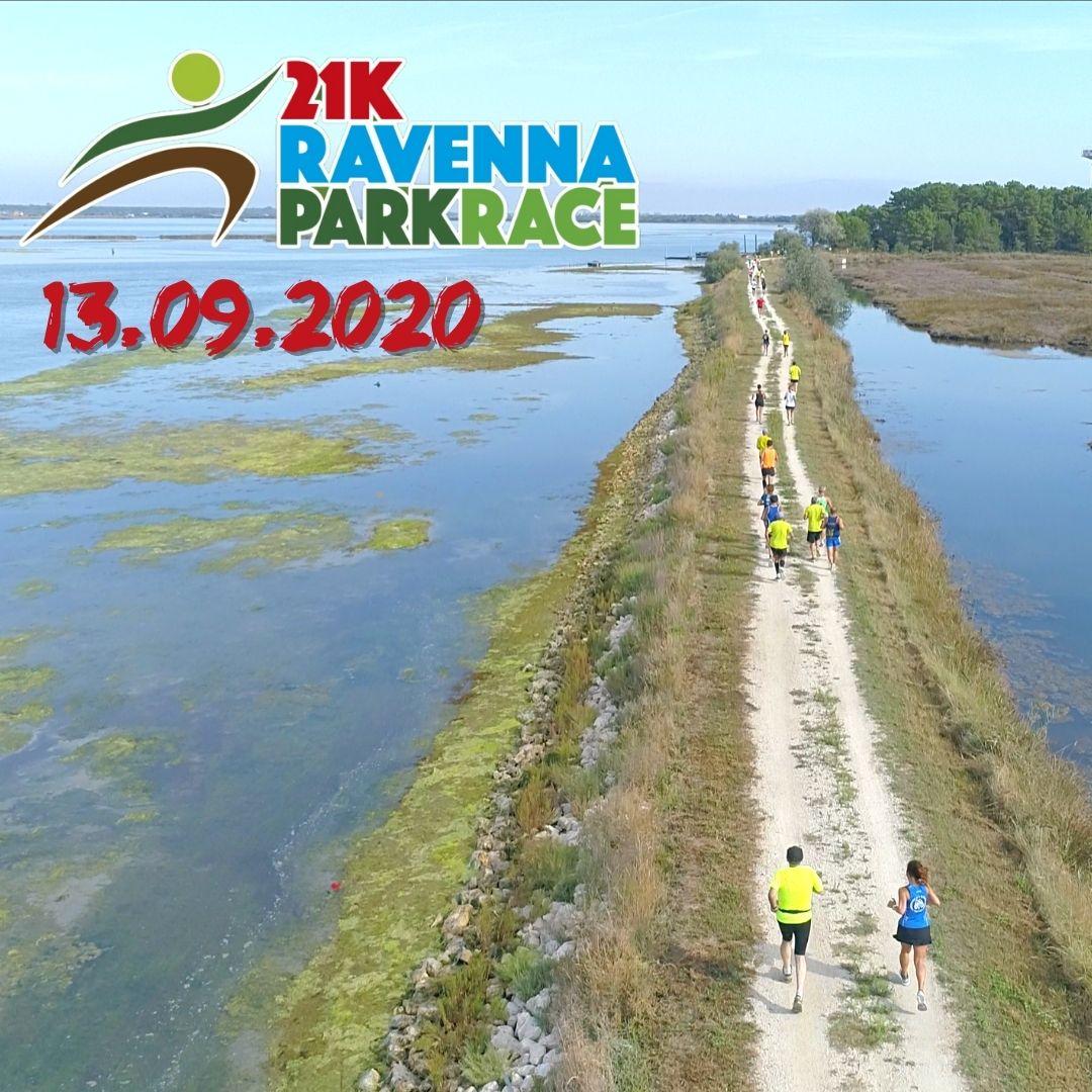 Ravenna Park Race, il 13 Settembre sarà emozione pura e sicurezza