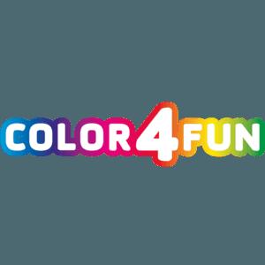 color4fun-300x300