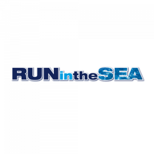 logo sito run in the sea 500x500 n