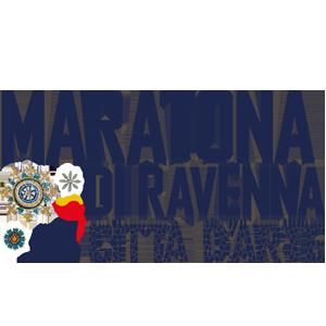 maratona-300x300_blu