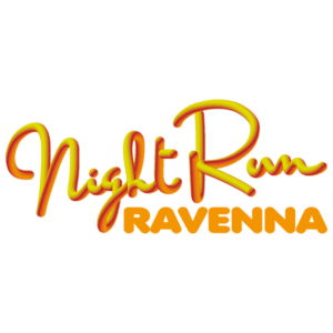 night-run-ravenna-300x300